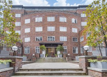 Thumbnail 3 bed flat for sale in Percy Laurie House, Putney
