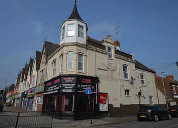 Thumbnail 6 bed property for sale in Beverley Road, Hull