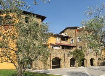 Thumbnail 2 bed apartment for sale in Aulla, Massa And Carrara, Italy