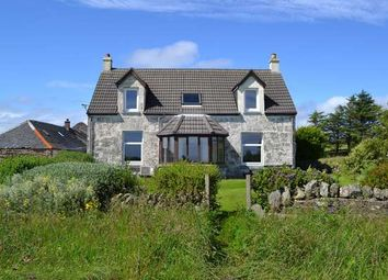 Thumbnail 3 bed farmhouse for sale in Loan Mhor Shannochie, Isle Of Arran