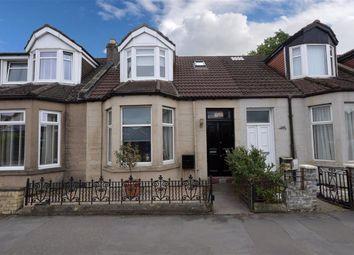 2 bed terraced house for sale in Sandy Road, Renfrew PA4