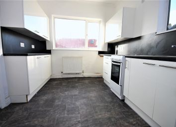 4 bed semi-detached house for sale in Southcoates Lane, Hull HU9