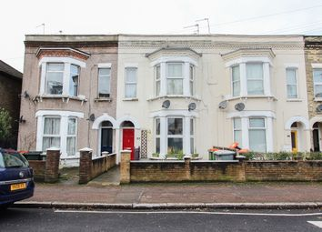 Thumbnail 2 bed flat for sale in Avenue Road, London, Forest Gate