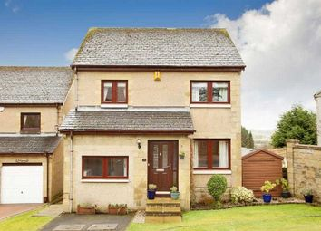 Thumbnail 3 bed property for sale in Priors Grange, Torphichen, Bathgate