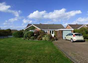 Thumbnail 3 bed bungalow for sale in Wicks Green, Formby, Liverpool, Merseyside