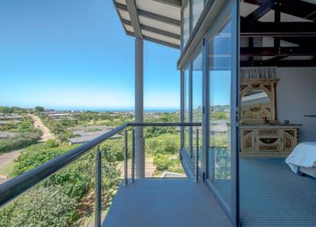 Thumbnail 3 bed detached house for sale in 16 Malachite Crescent, Brettenwood Coastal Estate, Ballito, Kwazulu-Natal, South Africa