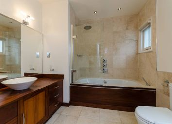 Thumbnail 5 bed property to rent in Doneraile Street, Bishop's Park