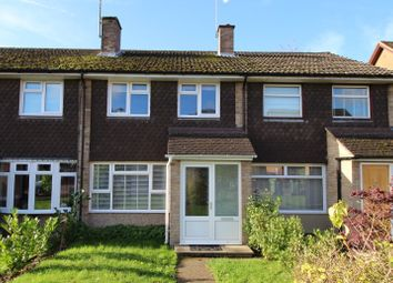 Thumbnail 3 bed terraced house to rent in Park Close, Sonning Common