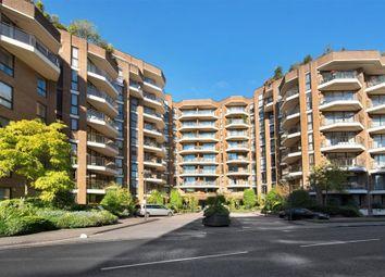 Thumbnail 1 bedroom flat for sale in Kensington West, Blythe Road, London
