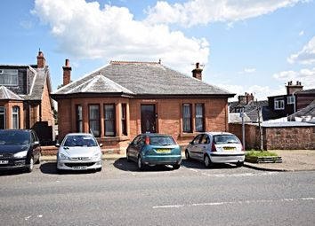 Thumbnail 3 bed bungalow for sale in Sorn Road, Auchinleck, Cumnock