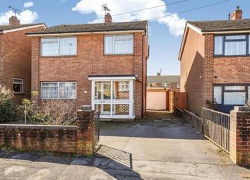 3 bed detached house for sale in Waterlooville, Hampshire, United Kingdom PO8