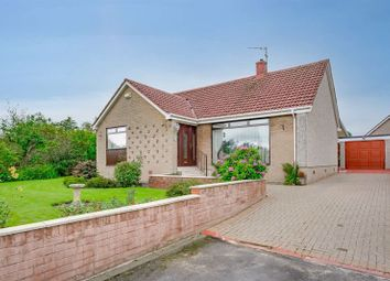 Thumbnail 3 bed bungalow for sale in 4 Fern Place, Kilmarnock