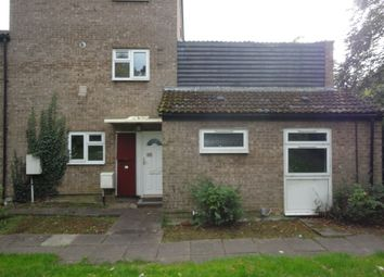 Thumbnail 2 bed flat to rent in Dunsheath, 2By