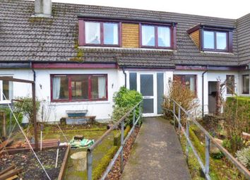 Thumbnail 3 bedroom terraced house for sale in Abhainn Cottages, Duror, Appin