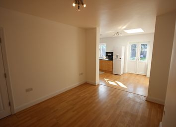 4 bed semi-detached house to rent in Meadow Gardens, Edgware HA8