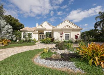 Thumbnail Property for sale in 7927 Warwick Gardens Ln, University Park, Florida, United States Of America