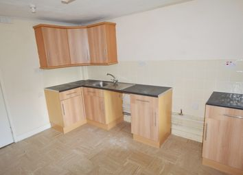 Thumbnail 2 bed property to rent in Crickerters Walk, Castle Court, City Centre, Sheffield