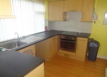 Thumbnail 1 bed flat to rent in 211 Broadway, Walsall