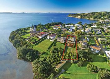 Thumbnail 5 bedroom property for sale in Tindalls Beach, Hibiscus Coast, Auckland, New Zealand