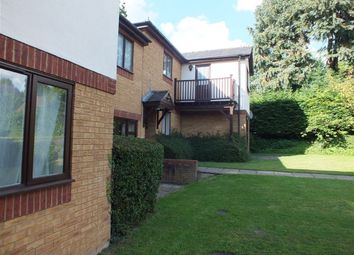 Thumbnail 2 bed flat to rent in Thanestead Court, London Road, Loudwater