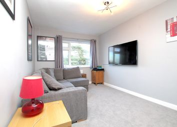 Thumbnail 1 bed flat for sale in High Street, Shepperton