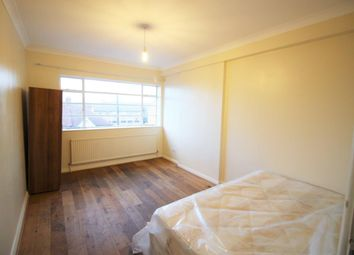 Thumbnail 1 bed flat to rent in Southwood House, Southwood Road, Eltham