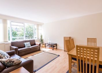 Thumbnail 1 bedroom flat to rent in Clifton Place, Hyde Park