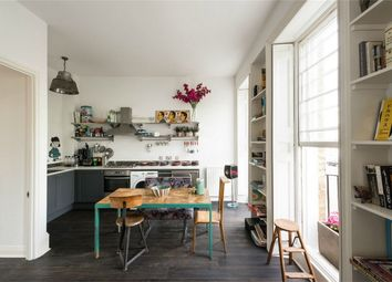 Thumbnail 1 bed flat for sale in Milner Square, London
