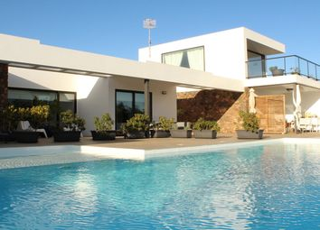 Thumbnail 4 bed villa for sale in Lajares, Fuerteventura, Spain