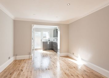 Thumbnail 4 bedroom terraced house for sale in South Gyle Gardens, Edinburgh