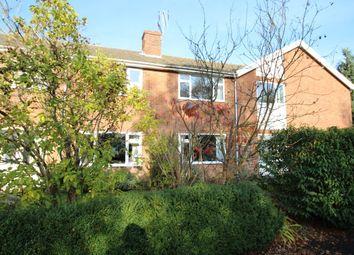 Thumbnail 4 bedroom flat for sale in Hastings Road, Pembury, Tunbridge Wells