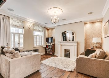 Thumbnail 2 bed flat for sale in Wyndham Street, London