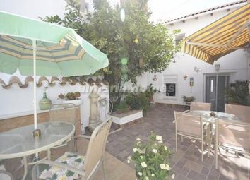 Thumbnail 4 bed town house for sale in Casa Poppy, Cantoria, Almeria