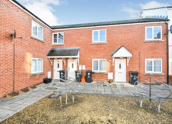 1 bed flat for sale in Whitney Street, Swindon SN1