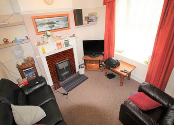 Thumbnail 4 bed property to rent in Prospect Street, Aberystwyth, Ceredigion