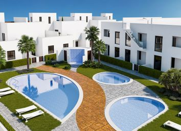 Thumbnail 3 bed apartment for sale in 03191 Torre De La Horadada, Alicante, Spain
