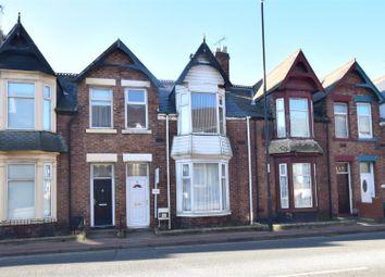2 bed flat for sale in Eden Vale, Sunderland SR2