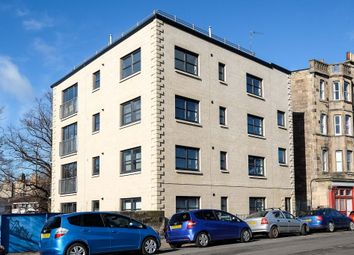 3 bed flat for sale in 60/2 Craighall Road, Edinburgh, 4Ru. EH6