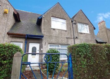 3 bed terraced house for sale in James Reckitt Avenue, Hull HU8