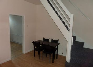 Thumbnail Terraced house to rent in 65 Cavendish Road, Ferham, Rotherham