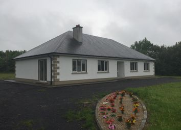 Thumbnail 4 bed detached house for sale in Cloonageeragh, Kilrooskey, Roscommon