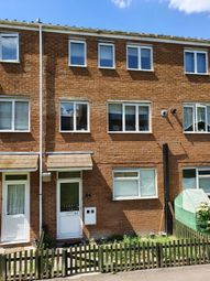 Thumbnail 3 bed duplex to rent in Peabody Hill, London
