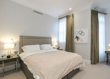 Thumbnail 2 bed flat to rent in Herbert Crescent, London