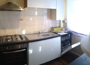 Thumbnail 4 bed terraced house to rent in Tower Square, Manchester