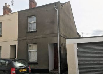 Thumbnail 3 bedroom property for sale in Sebert Street, Gloucester, Gloucester