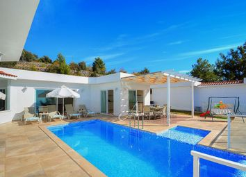 Thumbnail Villa for sale in Uzumlu, Kalkan, Antalya Province, Mediterranean, Turkey