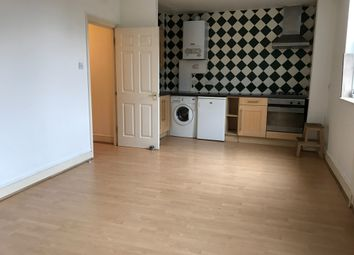 Thumbnail Room to rent in Treadway Street, London