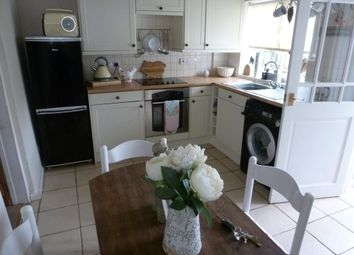 Thumbnail 2 bedroom property to rent in Theatre Street, Dereham