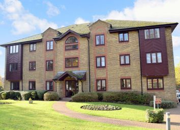 Thumbnail 1 bed property for sale in Somers Place, Reigate