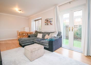 Thumbnail 2 bed terraced house for sale in Lent Green Lane, Burnham, Slough